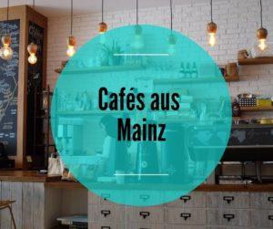 Café Mainz