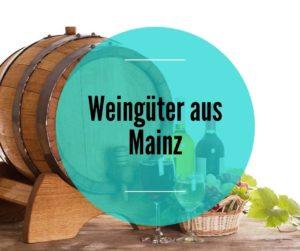 Weingut Mainz