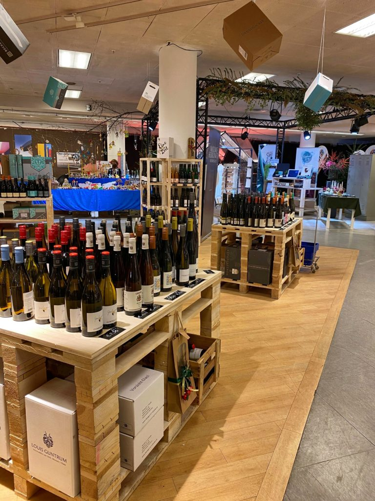 Weinhandlung-Lisbeth-im-Lulu-Mainz