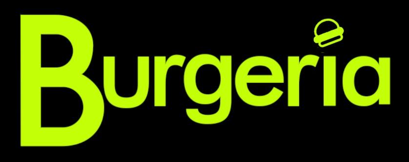 burgeria mainz und bodenheim logo