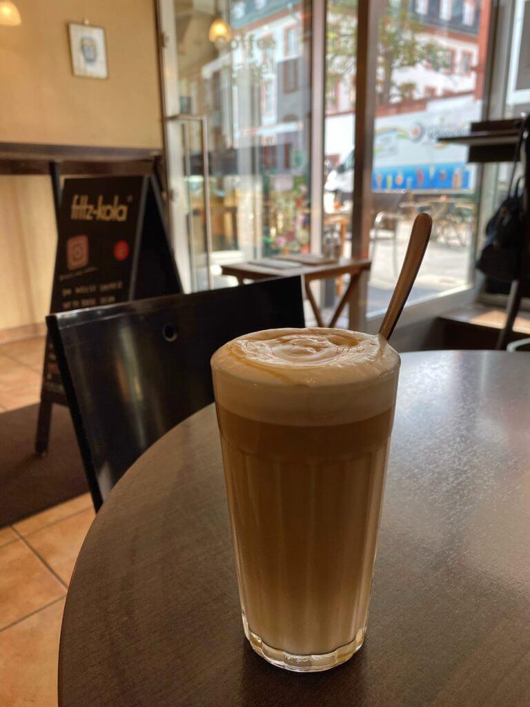 Caramel-Macchiato-im-Coffee-Bay