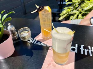 cocktailbars in mainz
